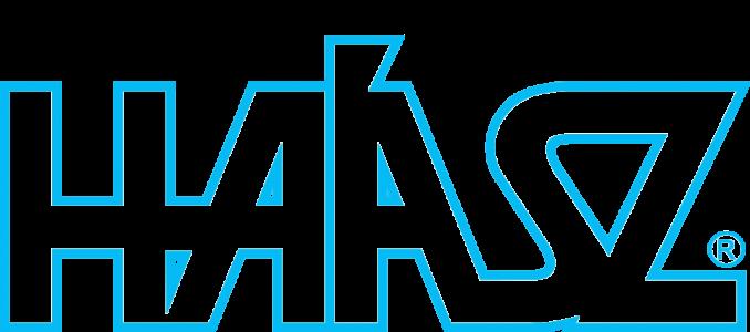 Haasz-logo-registered-zold